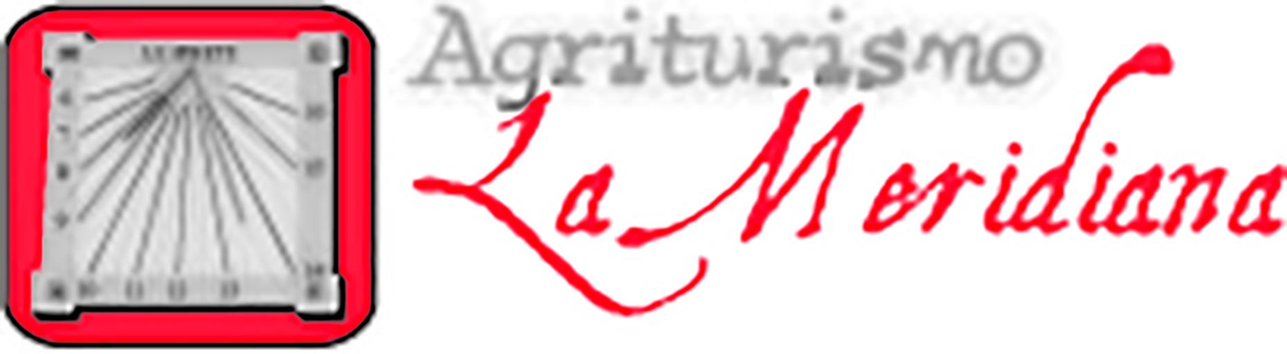 Agriturismo B&B La Meridiana Guidonia Tivoli